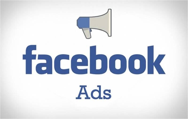 Facebook Advertising