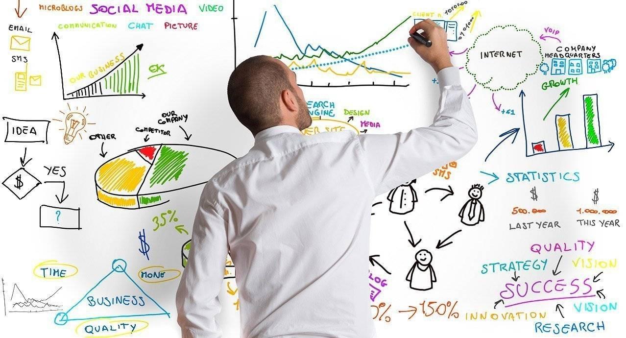 Comunicazione e web marketing