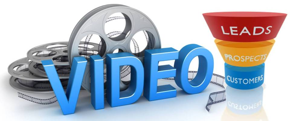 video marketing strategia di web marketing