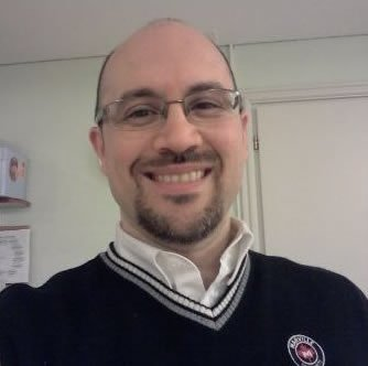 Testimonianza Davide Uzzo