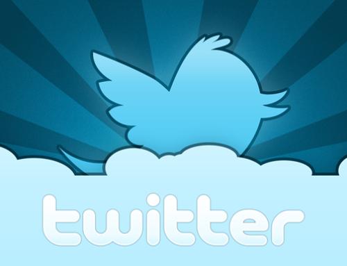 Twitter per le aziende: 5 regole per sfruttarlo al meglio
