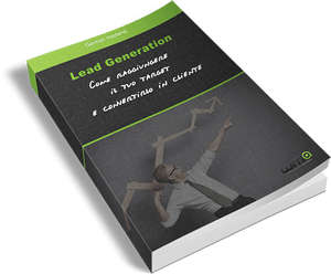 lead generation ebook