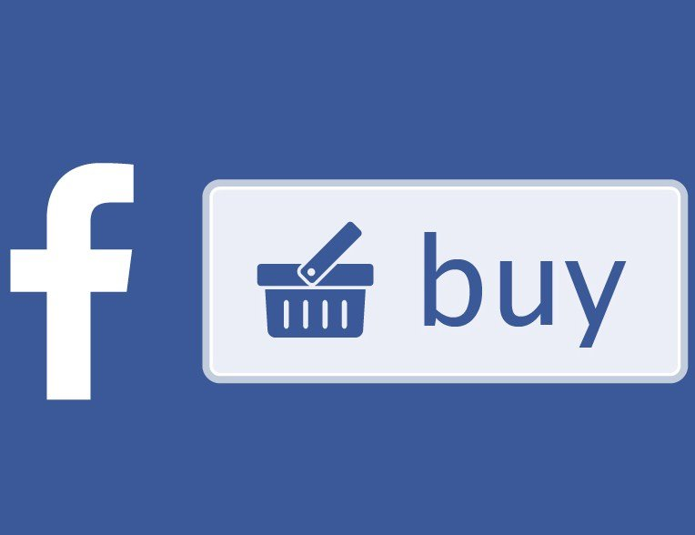fb compra bottone
