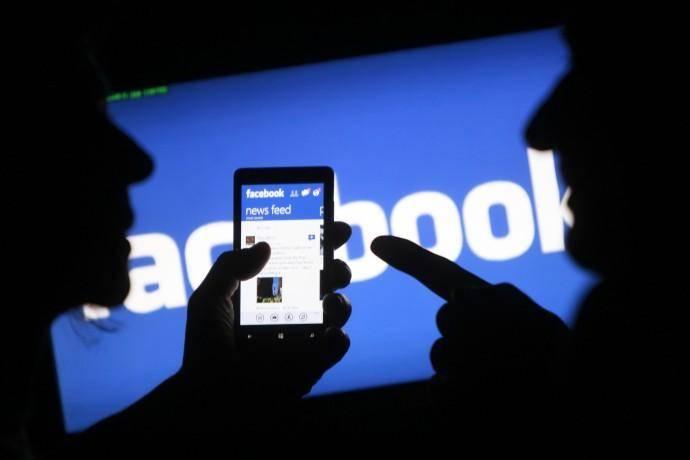 Facebook vuole uccidere gli E-Commerce? 1