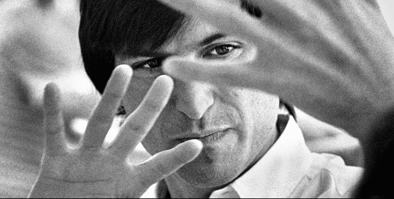 Steve Jobs e Lead Generation