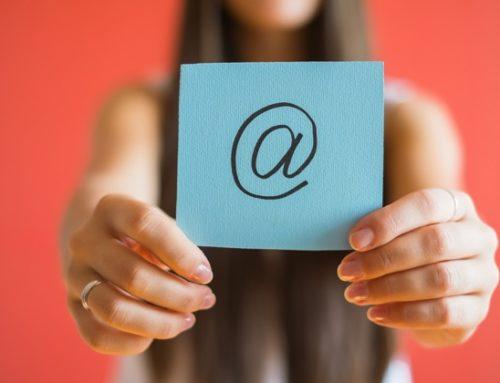 Direct Marketing, tutta la potenza delle mail giuste