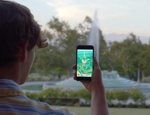 Pokemon Go, il trionfo assoluto del web marketing