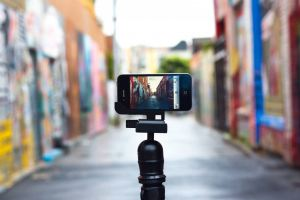 l'importanza del video marketing nelle strategie di content marketing