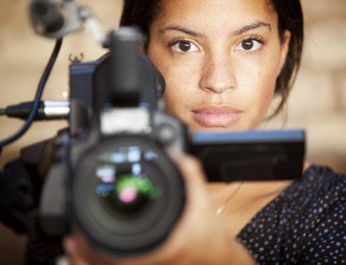 Video marketing, il futuro del web è on air