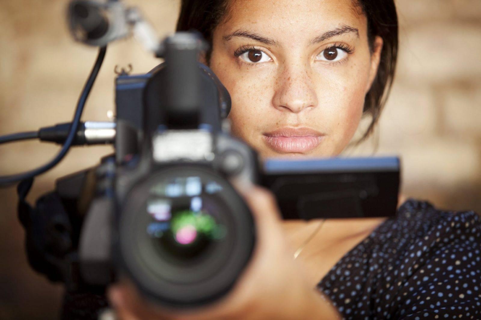 video marketing, futuro del web on air
