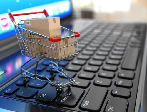 Aumentare le vendite online, ecco come fare gratuitamente