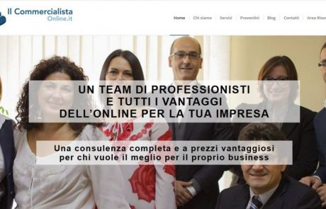 Il Commercialista Online