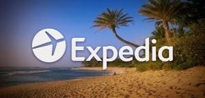 Expedia è un perfetto esempio do cross selling