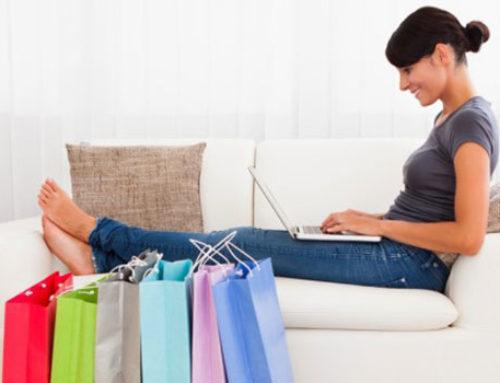 Upselling e cross selling, aumenta così le tue vendite
