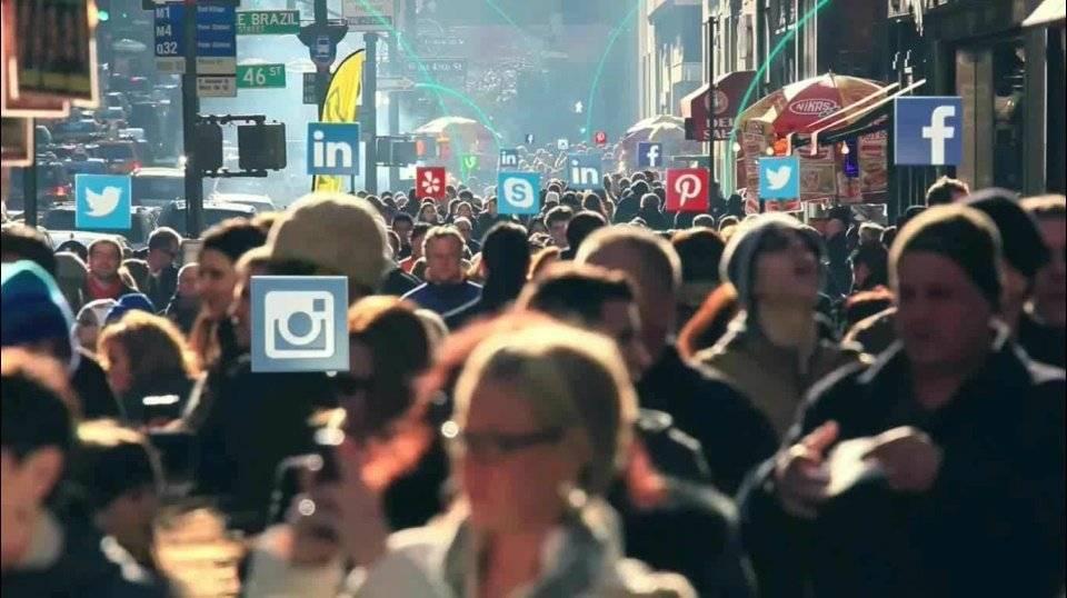 Sprout Social, come generare lead coi social 1