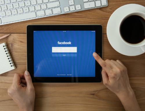 B2B con Facebook, sai perché dovresti farlo?