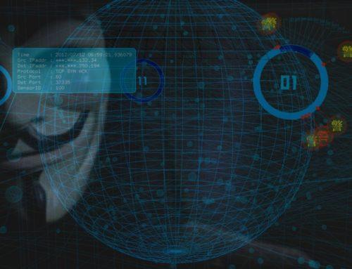 Deep Internet e Dark Web, ecco cosa si nasconde nel lato oscuro della Rete