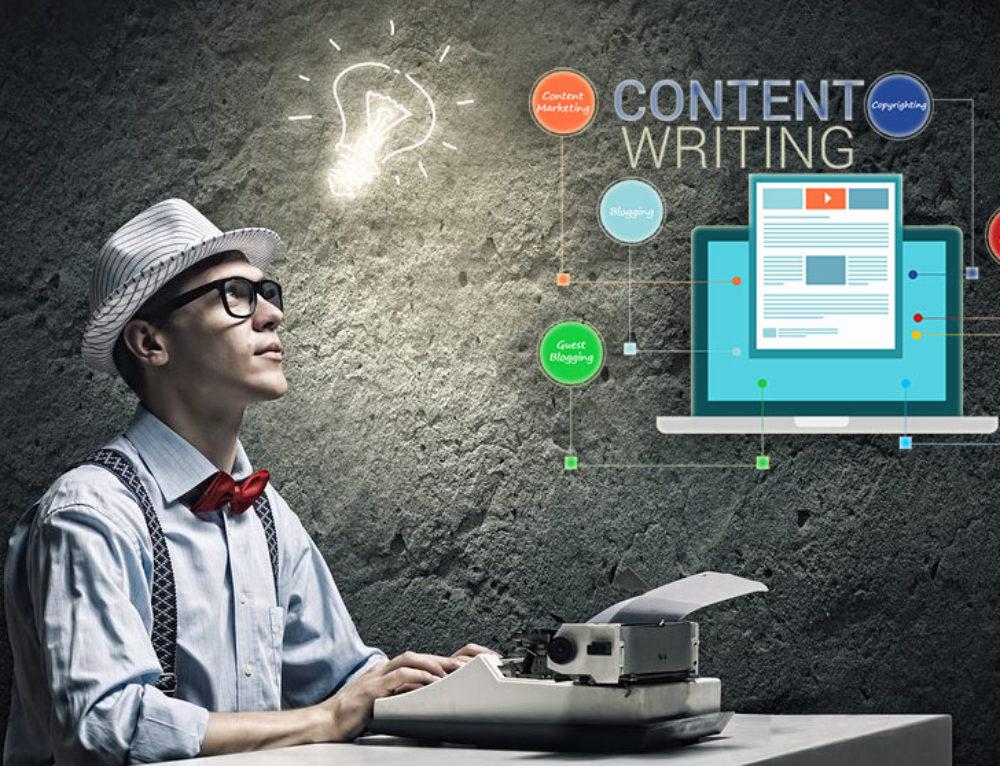 Scrivere per il web e per vendere, come riuscirci