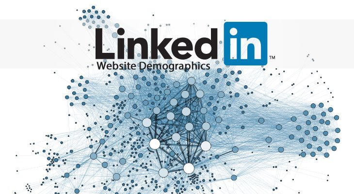 Come fare lead generation con LinkedIn
