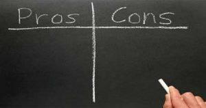 Potenzia il tuo business con l'analisi swot 1