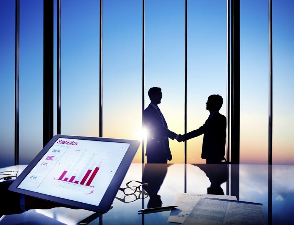7 idee vincenti per attrarre clienti verso il tuo business