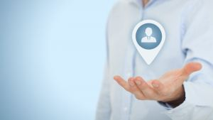 7 idee vincenti per attrarre clienti verso il tuo business 1