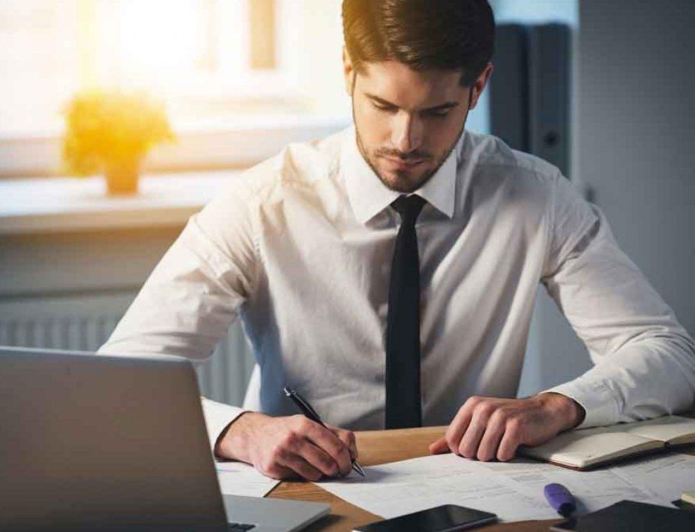 Marketing strategico, cogli il tuo vantaggio competitivo