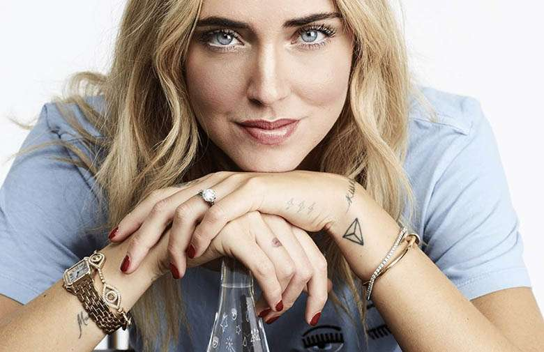 Acqua Chiara Ferragni, radiografia di una strategia di web marketing vincente