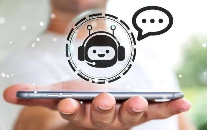 Chatbot per aumentare vendite e generare lead