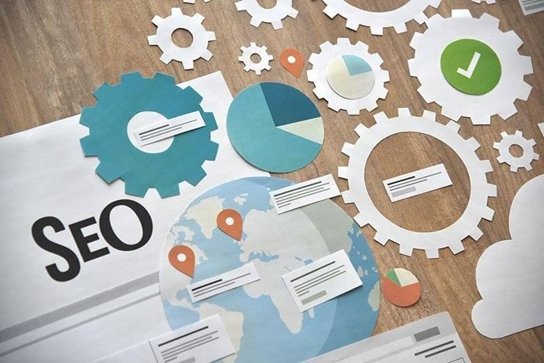 Come portare il tuo sito in prima pagina su Google e attirare nuovi clienti