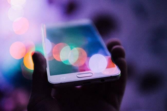 Fai volare il tuo business su Google con un sito ottimizzato per il mobile