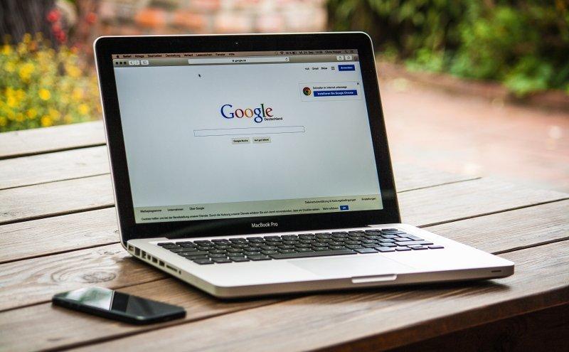 Il tuo sito web è lento? Attento, Google può penalizzarlo! 1
