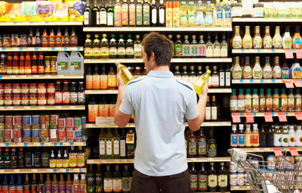 E-Commerce: Il Paradosso Della Scelta