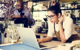 Generare Lead con il Blog