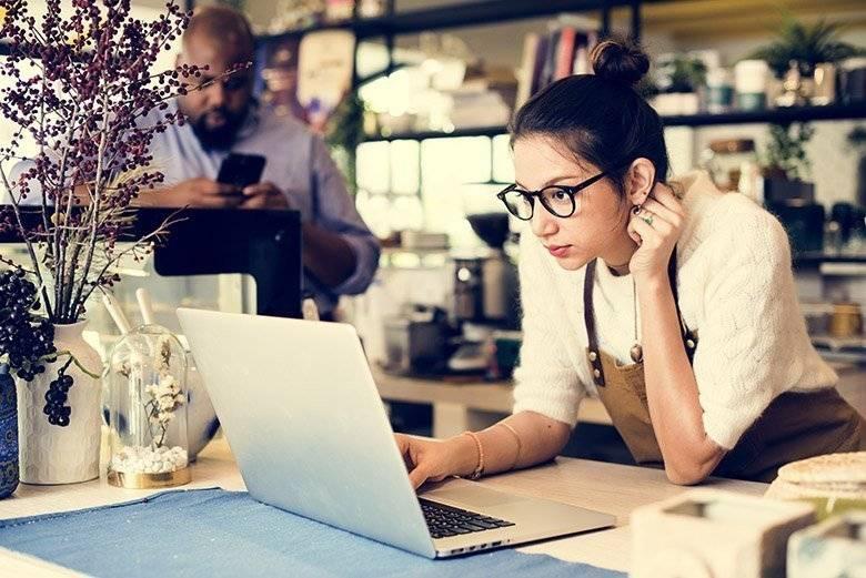 Ecco come Generare Lead con il Blog come un esperto