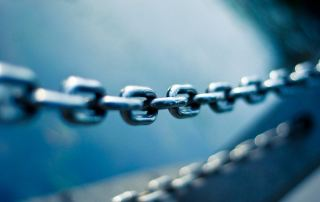 strategie di link building