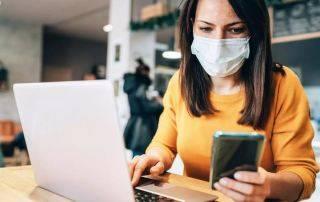 eCommerce Marketing: non lasciarti fermare dal coronavirus, venderai di più 2