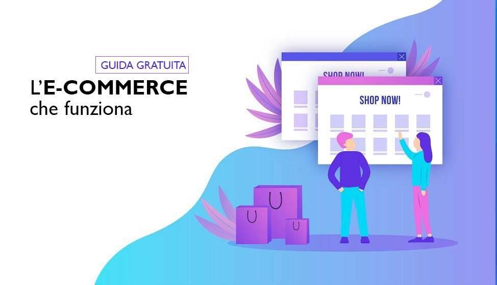 L'e-commerce che funziona